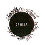 Dahlia Flowers and Florist