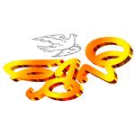 https://www.weddingguide.com.mm/digital-packages/files/00de55df-6100-43e7-8ddb-3afc7363d986/Logo/Shwe%20Lee%20Logo.jpg