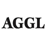 AGGL Gems and Jewelleries