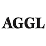 AGGL Diamonds