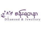 San Yadanar Diamonds