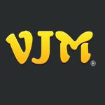 VJM Jewellery Shops