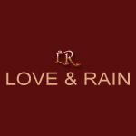 LOVE & RAIN Flowers and Florist