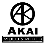 Akai Photo & Studio Labs