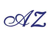 https://www.weddingguide.com.mm/digital-packages/files/0569a121-84ac-4af3-a751-2cc41a6772ff/Logo/AZ-Real-Diamond_Gems-%26-Jewellery_%28F%29_159-logo.jpg