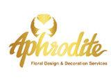 https://www.weddingguide.com.mm/digital-packages/files/070bf85b-fb4f-44af-a70c-a9cb887e9476/Logo/logo.jpg