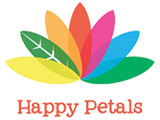 Happy Petals Flowers and Florist