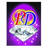 The Perfect Diamond Diamonds