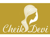 Cheik Devi Traditional Dress Shops