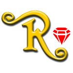 ROYAL RUBY Jewellery Shops