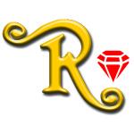 ROYAL RUBY Jewellery Shops
