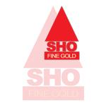 Shwe Hlaing Oo(Diamonds)