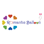 Romantic Balloon Balloon Service