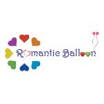 Romantic Balloon Balloon Service