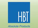 HBT (Cosmetics) Bedroom Accessories