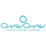 Chaw Chaw Silk Wear