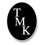 TMK Jade