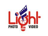 https://www.weddingguide.com.mm/digital-packages/files/103d330d-291a-4cfa-99c7-9321ea3593f5/Logo/logo.jpg