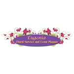 Eugenia Floral Service Flowers and Florist