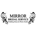 Mirror Bridal Service Photo & Studio Labs