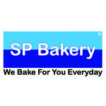 SP  Cake Makers