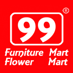 99 Flowers and Florist