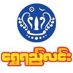 Shwe Yee Lin Platinum