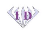 Imperial Diamond(Gems and Jewelleries)