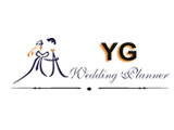 YG Wedding Planner Video Recording Services
