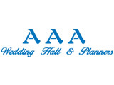 AAA(Wedding Planners)