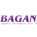 Bagan Flowers and Florist