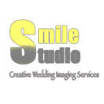 https://www.weddingguide.com.mm/digital-packages/files/1e51e180-e784-4790-8f87-248184cea402/Logo/Logo.jpg