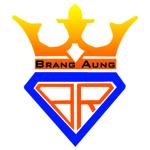 Ba Yan Aung Jade