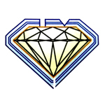 Shwe Mann Diamonds By DANNA WHA Gems and Jewelleries