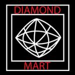 Diamond Mart (Khit San Yadanar) Diamonds