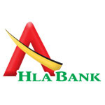 A HLA BANK Photo & Studio Labs