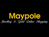 Maypole(Gold Shops/Goldsmiths)