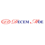 Decem Moe Flowers and Florist