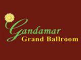 https://www.weddingguide.com.mm/digital-packages/files/2f1420e9-28c4-4519-a583-cca73dcda8a5/Logo/Gandamar-Grand-Ballroom_Halls-For-Hire_%28D%29_49-logo.jpg