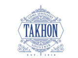 TAKHON Jewellery Shops