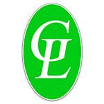 https://www.weddingguide.com.mm/digital-packages/files/333712d1-1115-448a-b5ed-5ffd3af4b36a/Logo/Green%20Light%20Logo.jpg