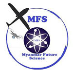 Myanmar Future Science Gems and Jewelleries