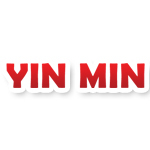 Yin Min (Silver Ware & Marriage Flower Business) Flowers and Florist