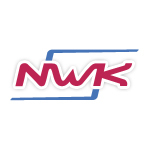 NWK Tailors