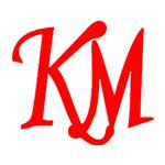 https://www.weddingguide.com.mm/digital-packages/files/3496d94d-d2a0-4e9d-bda1-099963d05b32/Logo/Logo.jpg