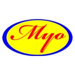 Myo  Gold Shops/Goldsmiths