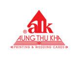 https://www.weddingguide.com.mm/digital-packages/files/3b6c1e08-bd4b-4244-8c7b-6113f68d0289/Logo/logo-copy.jpg