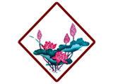 https://www.weddingguide.com.mm/digital-packages/files/43fc60f6-015b-4836-9b15-b9619ee00e78/Logo/logo-copy.jpg