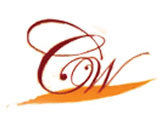 https://www.weddingguide.com.mm/digital-packages/files/45132e31-2813-4695-8336-126db28e2f2f/Logo/logo.jpg