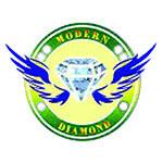 https://www.weddingguide.com.mm/digital-packages/files/4579aa43-d820-4b3f-ba93-9fb9890e372c/Logo/Logo.jpg